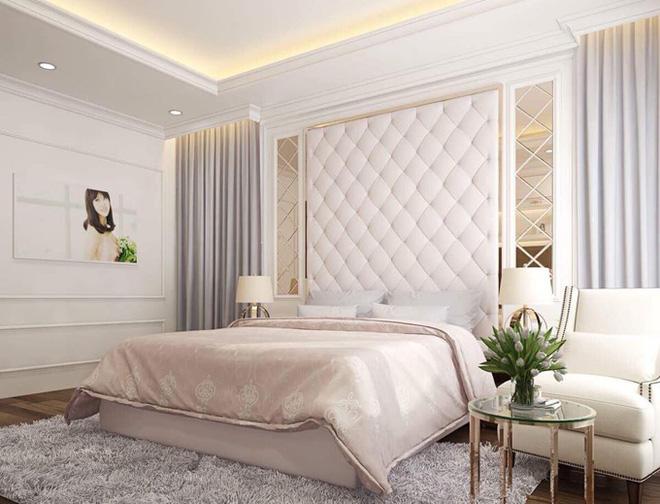 Phi Thanh Vân khoe căn hộ cao cấp giá 10 tỷ mừng sinh nhật con trai 2 tuổi - Ảnh 6.
