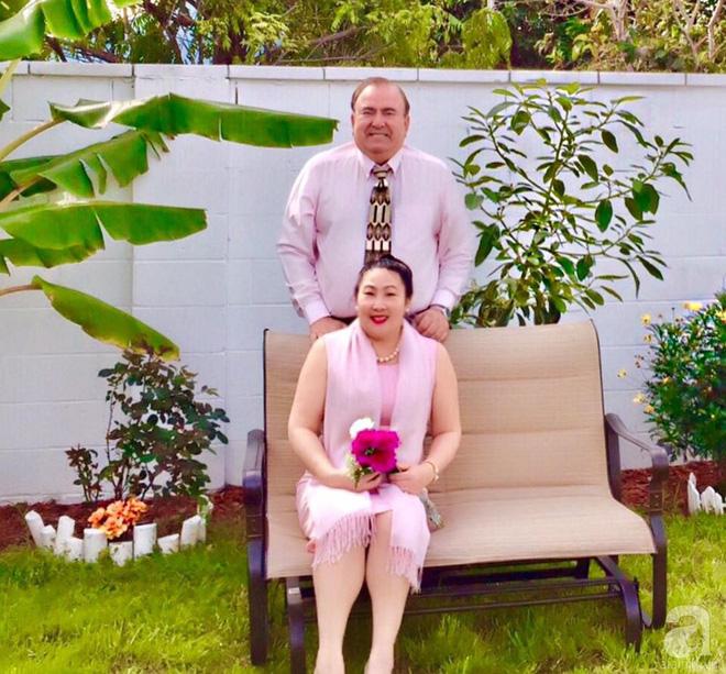 Nữ bác sỹ Việt tự tay cải tạo nhà cấp 4 rộng 600m² đầy cỏ hoang thành ngôi nhà vườn đáng mơ ước - Ảnh 1.