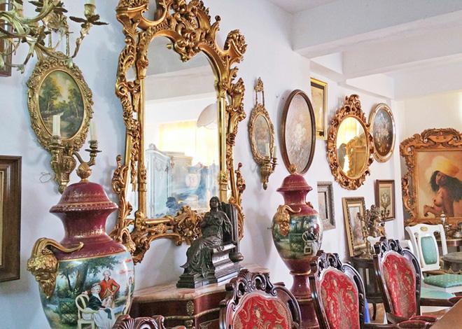 Chiêm ngưỡng ngôi nhà dát vàng triệu đô của nam ca sĩ Nathan Lee ở Hà Nội - Ảnh 9.