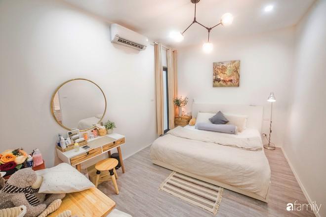 Top 3 căn hộ chung cư có thiết kế nội thất được độc giả thích nhất năm 2017 - Ảnh 5.