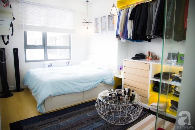 Top 3 căn hộ chung cư có thiết kế nội thất được độc giả thích nhất năm 2017 - Ảnh 31.