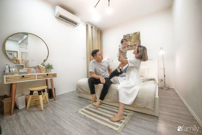 Top 3 căn hộ chung cư có thiết kế nội thất được độc giả thích nhất năm 2017 - Ảnh 6.