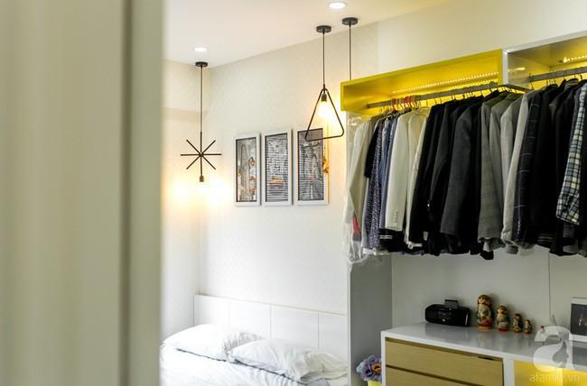 Top 3 căn hộ chung cư có thiết kế nội thất được độc giả thích nhất năm 2017 - Ảnh 32.