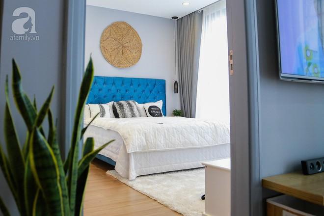 Top 3 căn hộ chung cư có thiết kế nội thất được độc giả thích nhất năm 2017 - Ảnh 16.