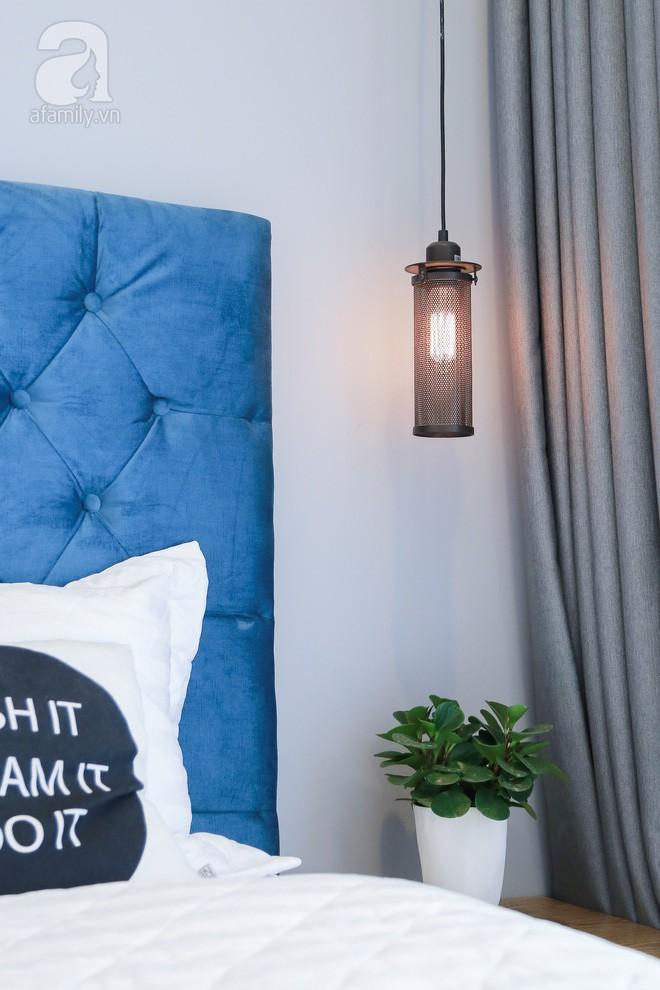 Top 3 căn hộ chung cư có thiết kế nội thất được độc giả thích nhất năm 2017 - Ảnh 17.